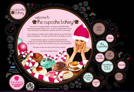 cupcakes08.jpg