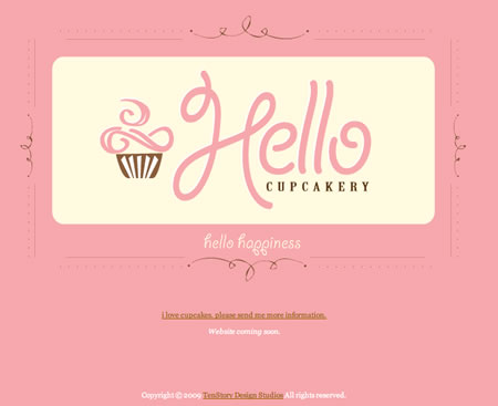 cupcakes10.jpg