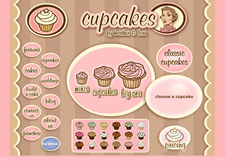 cupcakes13.jpg