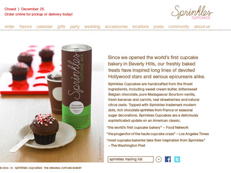 cupcakes14.jpg