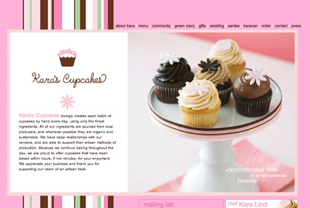 cupcakes16.jpg