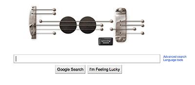 google_doodle1.jpg