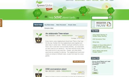 green05.jpg