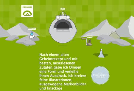 green25.jpg
