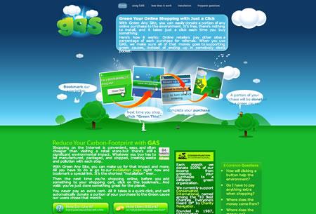 green43.jpg