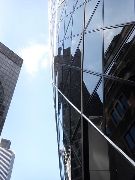 londonreflections_1.jpg