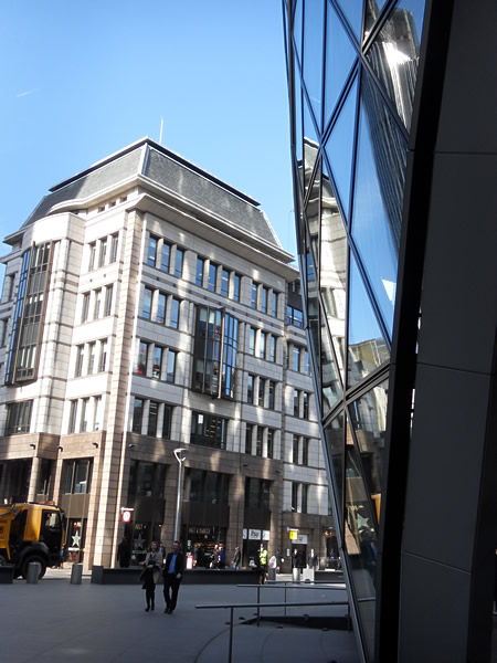 londonreflections_2.jpg