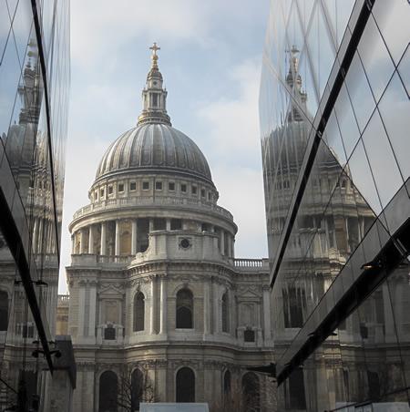 londonreflections_4.jpg