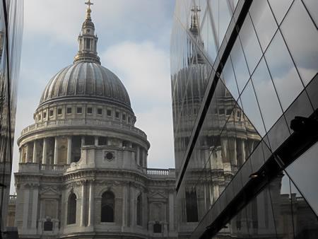 londonreflections_5.jpg