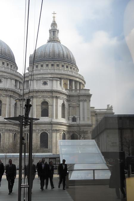 londonreflections_6.jpg