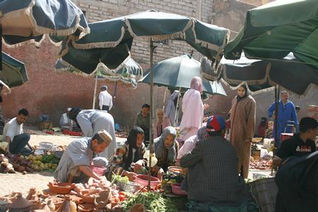 morocco001.jpg