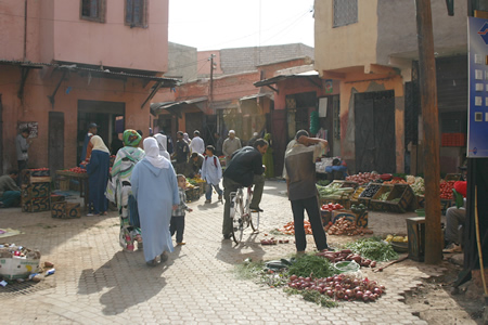 morocco004.jpg