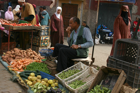 morocco008.jpg