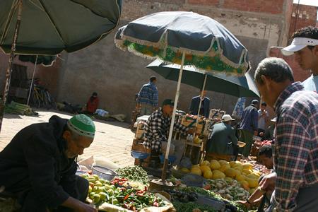morocco011.jpg