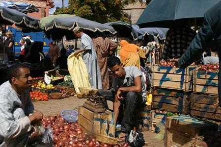 morocco012.jpg