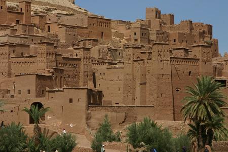 morocco014.jpg