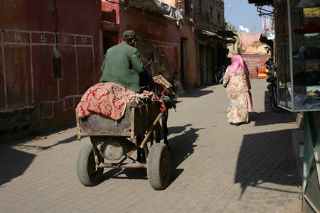 morocco020.jpg