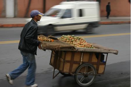 morocco021.jpg