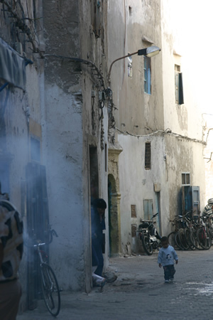 morocco022.jpg