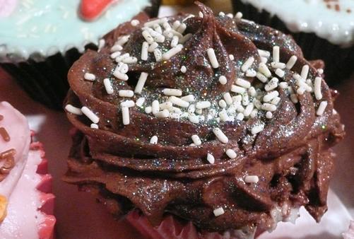 mycupcakes04.jpg