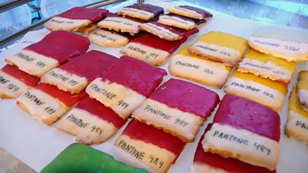 pantonecookies_02.jpg
