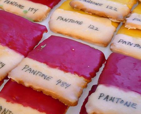 pantonecookies_03.jpg
