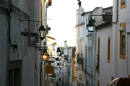 portugal3.jpg