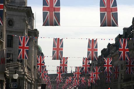 royalwedding02.jpg