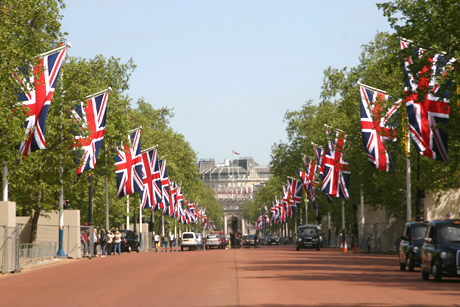 royalwedding05.jpg