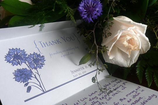 thankyou_wedding.jpg