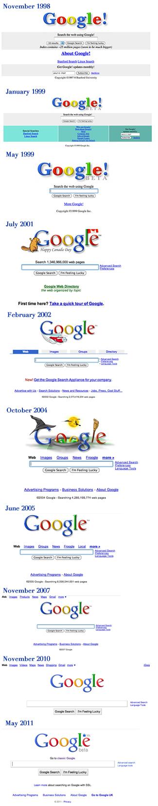 webevolution_google.jpg