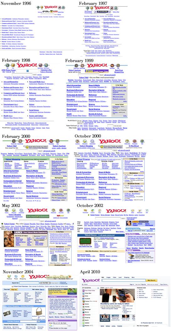 webevolution_yahoo.jpg