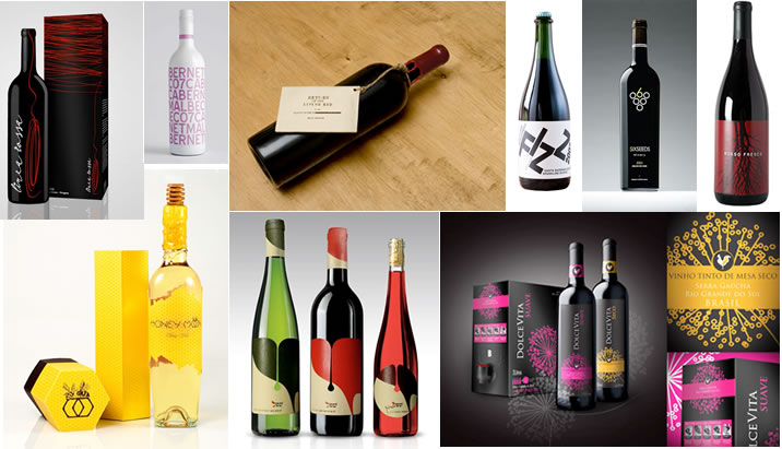 wine_labels.jpg