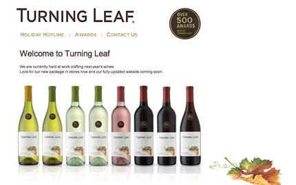 winesite01.jpg