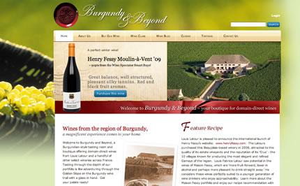 winesite02.jpg