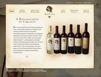 winesite03.jpg