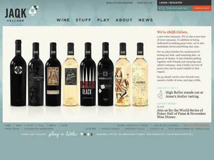 winesite04.jpg