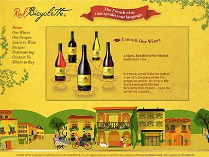 winesite05.jpg