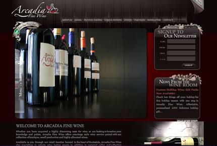 winesite06.jpg