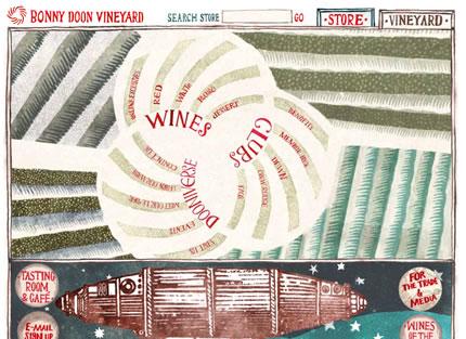 winesite07.jpg
