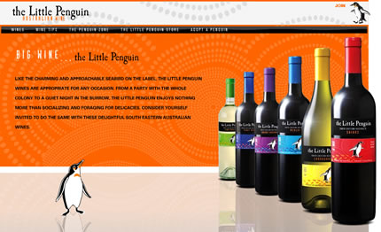 winesite08.jpg