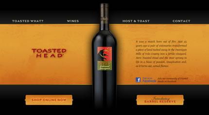 winesite09.jpg