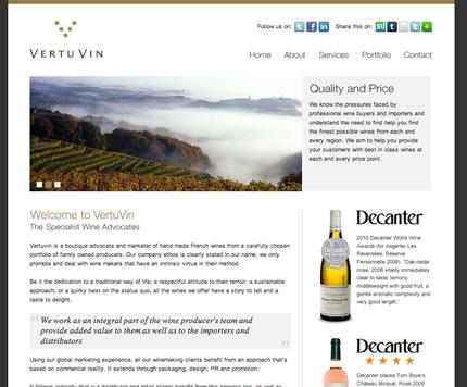 winesite10.jpg