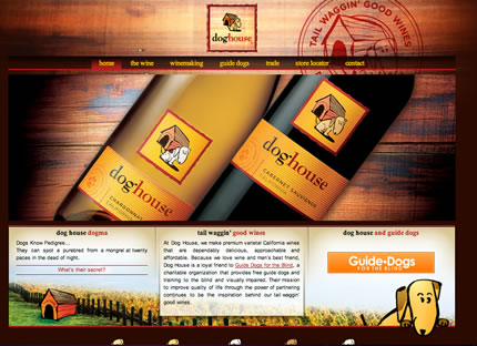 winesite12.jpg