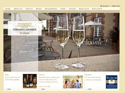 winesite13.jpg
