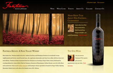 winesite14.jpg
