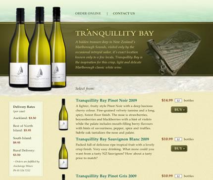 winesite15.jpg
