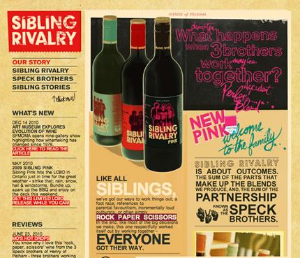 winesite16.jpg