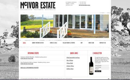winesite18.jpg