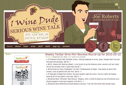 winesite20.jpg